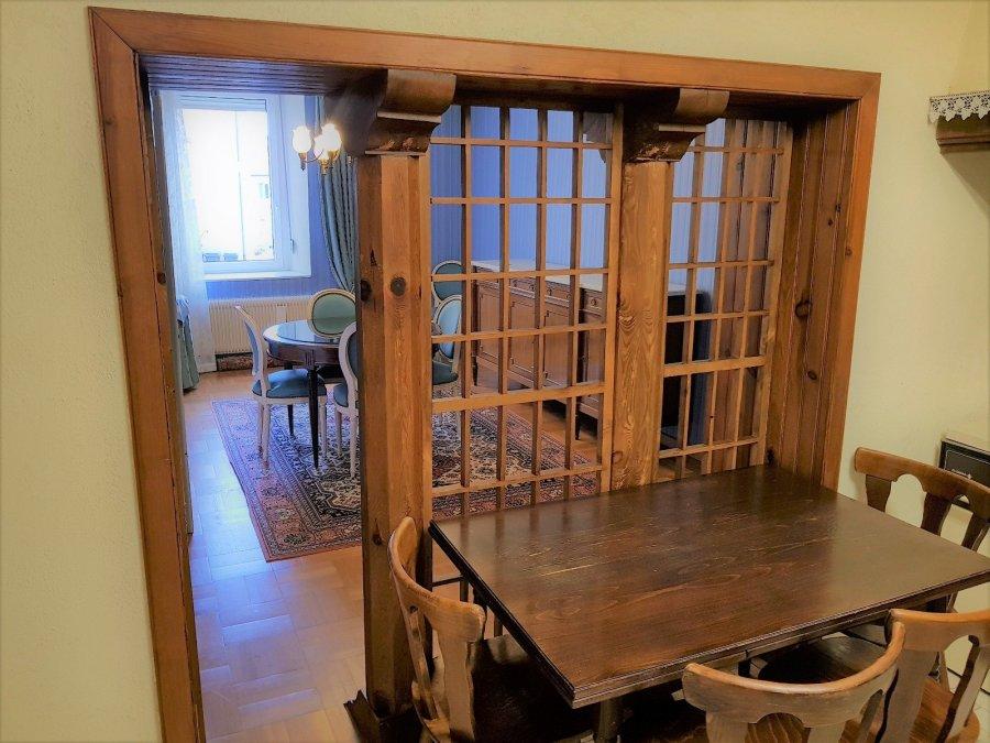 acheter maison individuelle 5 pièces 100 m² metzervisse photo 5