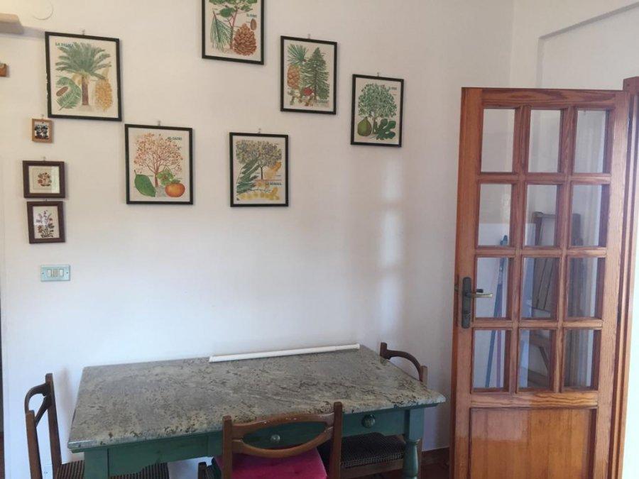Maison à vendre 2 chambres à Putignano