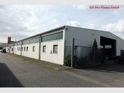 Lagerfläche zum Kauf in Kleinblittersdorf - Ref. 6163269