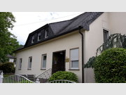 Investment building for sale in Perl - Ref. 7166789