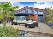 Maison à vendre F6 à Bauvin - Réf. 6646597