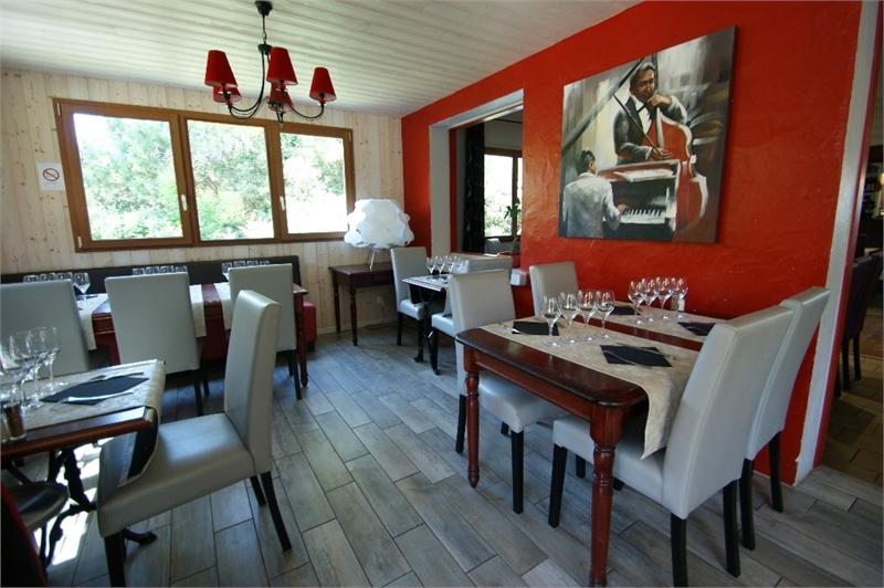 acheter restaurant 0 pièce 0 m² les sables-d'olonne photo 1