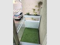 Appartement à louer 1 Chambre à Esch-sur-Alzette - Réf. 6847301