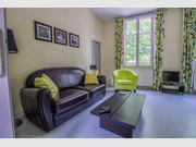Appartement à vendre F2 à Bar-le-Duc - Réf. 6392645
