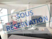 Bedroom for rent 1 bedroom in Luxembourg-Centre ville - Ref. 6720325