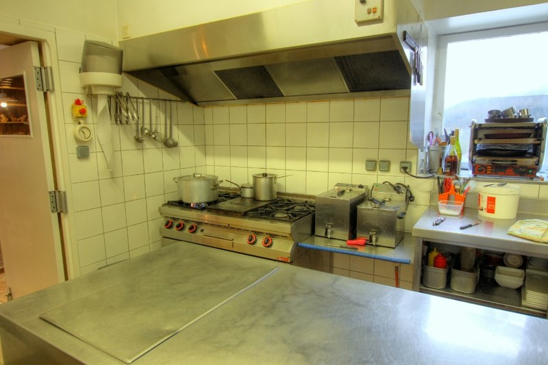 restaurant for buy 5 rooms 0 m² le tholy photo 7
