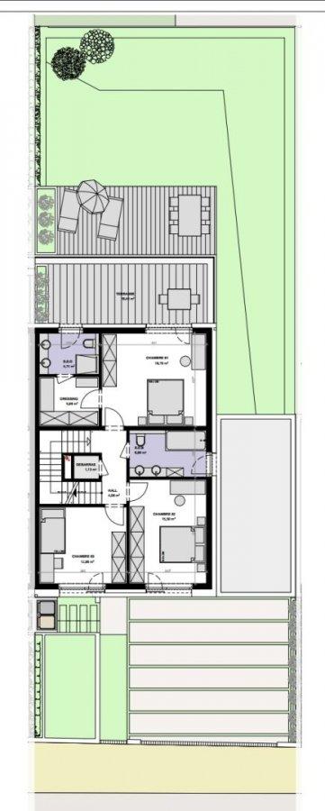 acheter maison jumelée 3 chambres 196 m² hautcharage photo 5