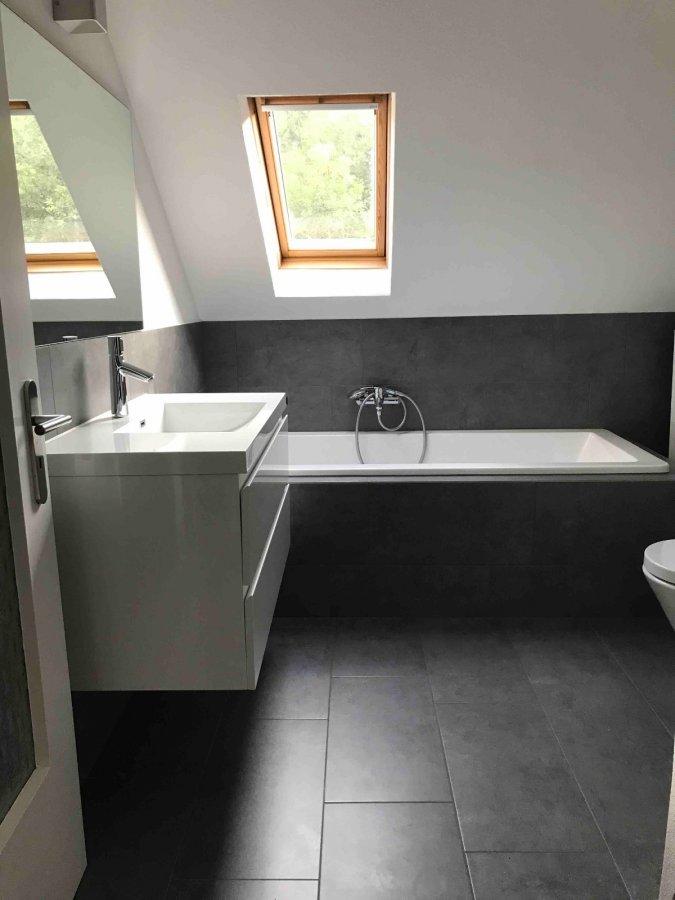bauernhaus kaufen 5 zimmer 120 m² waldrach foto 4