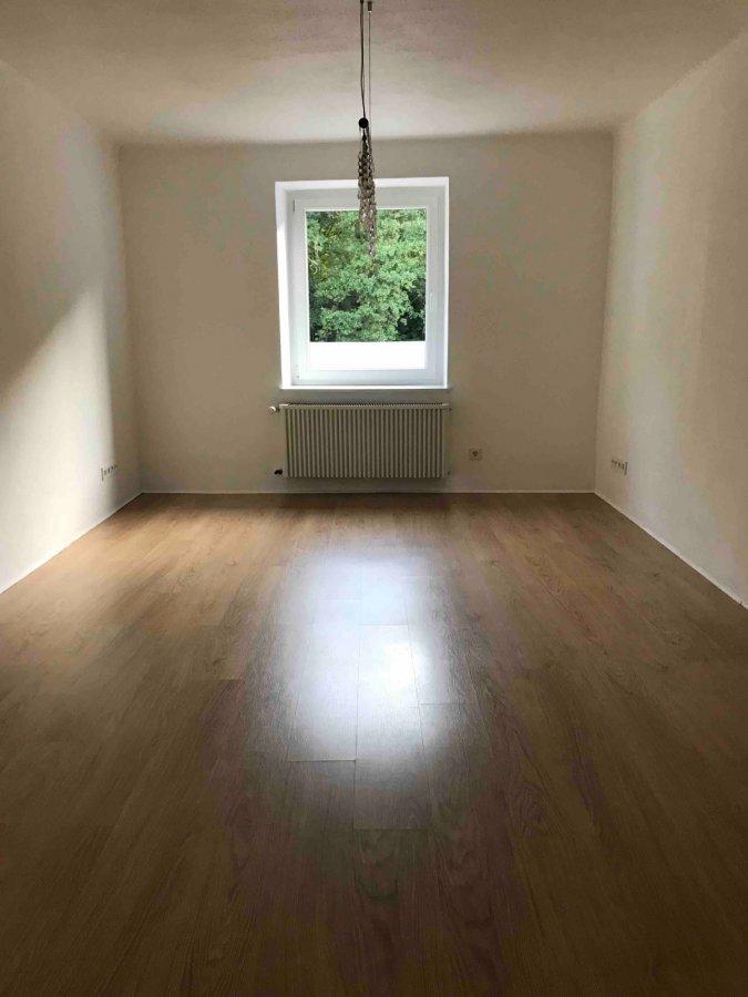 bauernhaus kaufen 5 zimmer 120 m² waldrach foto 6