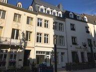 Bureau à louer à Luxembourg-Centre ville - Réf. 6167621