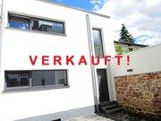 Wohnung zum Kauf 1 Zimmer in Trier-Trier-Nord - Ref. 6040645