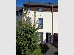 Maison individuelle à vendre 4 Chambres à Everlange - Réf. 6052933