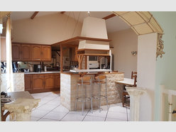 Maison à vendre F5 à Marange-Silvange - Réf. 4222021