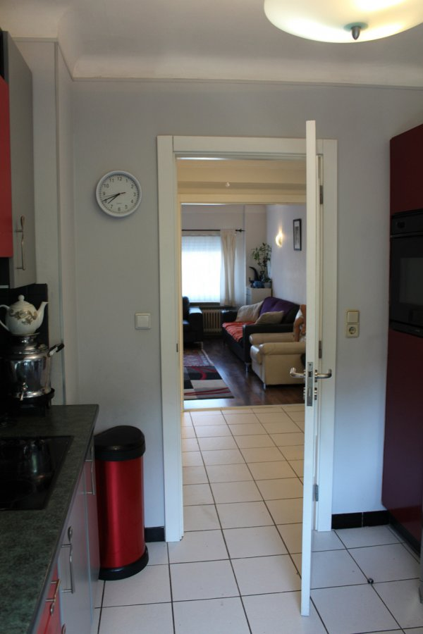 acheter appartement 2 chambres 72 m² luxembourg photo 2