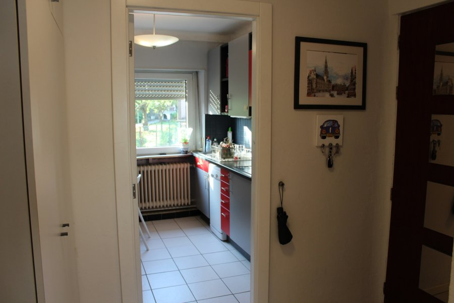acheter appartement 2 chambres 72 m² luxembourg photo 3