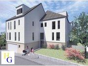 Appartement à vendre 2 Chambres à Luxembourg-Muhlenbach - Réf. 4754501