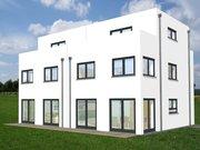 Maison jumelée à vendre 4 Pièces à Schweich - Réf. 6261829