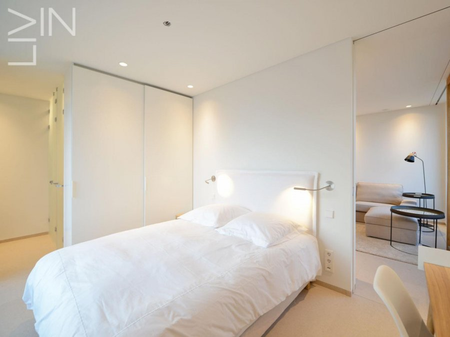 louer appartement 1 chambre 41 m² luxembourg photo 6