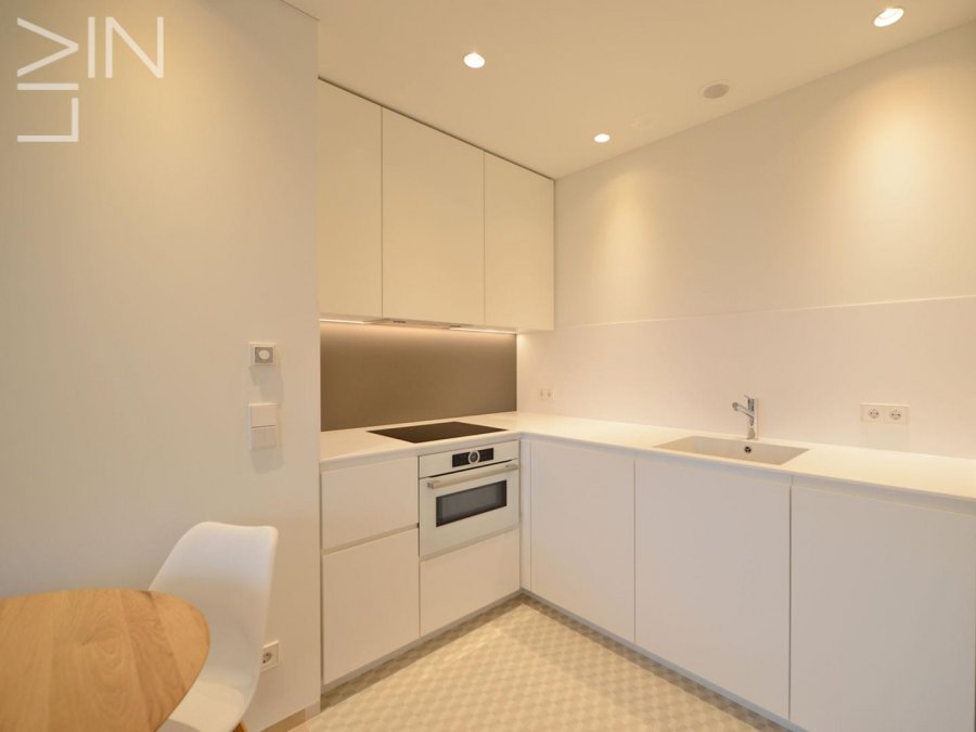 louer appartement 1 chambre 41 m² luxembourg photo 4