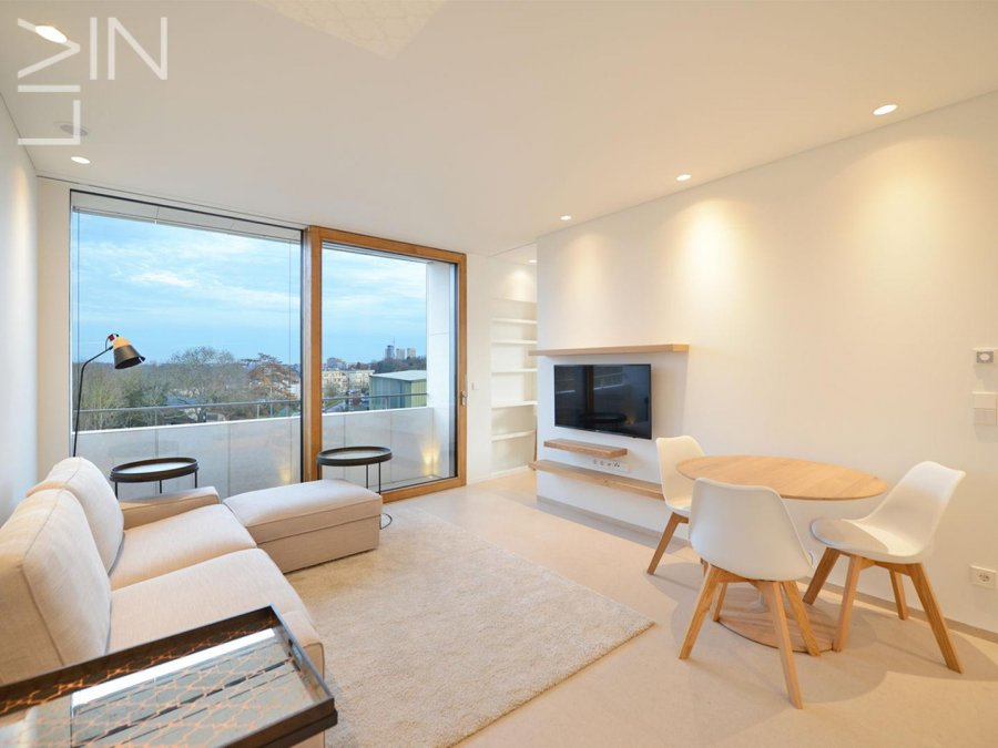 louer appartement 1 chambre 41 m² luxembourg photo 1