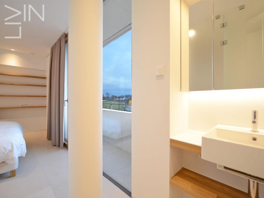 louer appartement 1 chambre 41 m² luxembourg photo 7