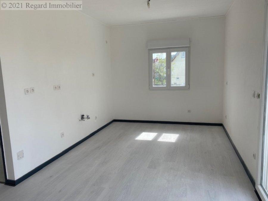acheter maison 7 pièces 159 m² farébersviller photo 5