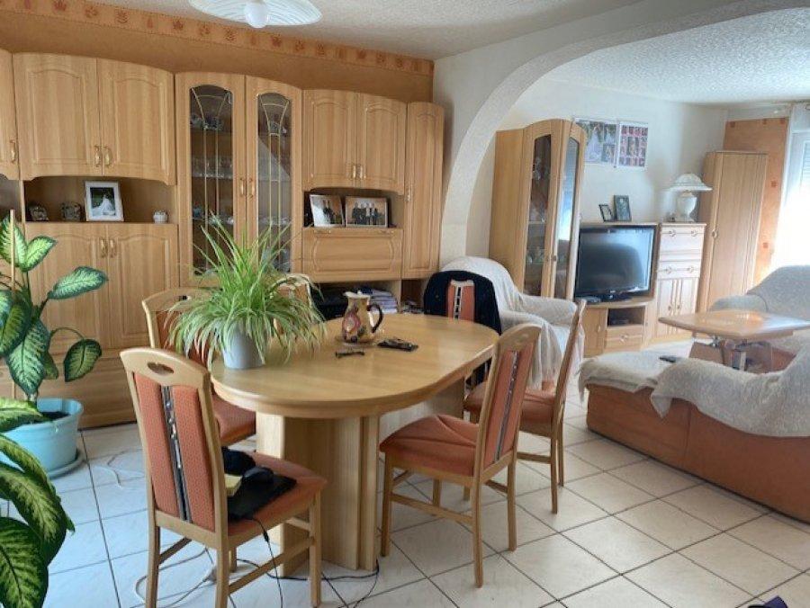 acheter maison 7 pièces 159 m² farébersviller photo 1