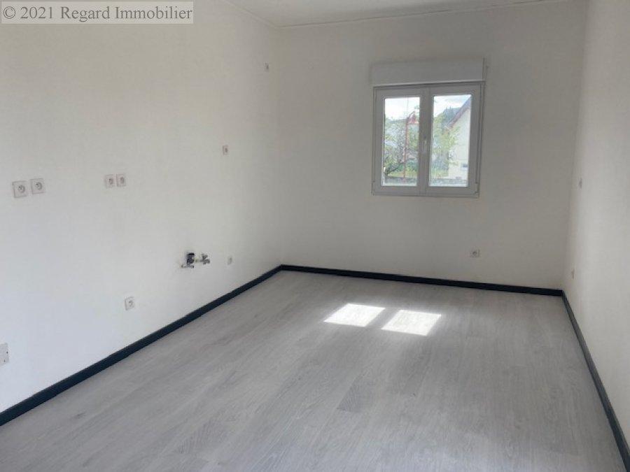 acheter maison 7 pièces 159 m² farébersviller photo 6