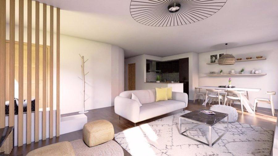 acheter appartement 2 chambres 80 m² bertrange photo 4