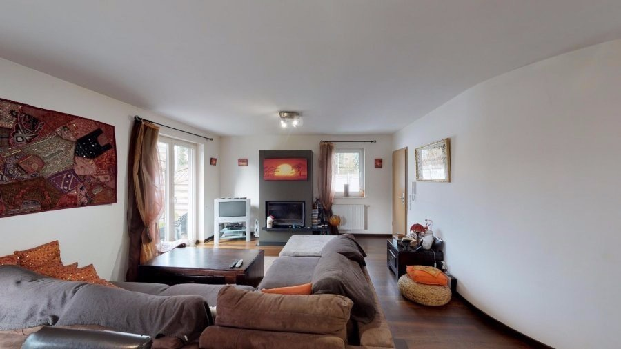 acheter appartement 2 chambres 80 m² bertrange photo 5