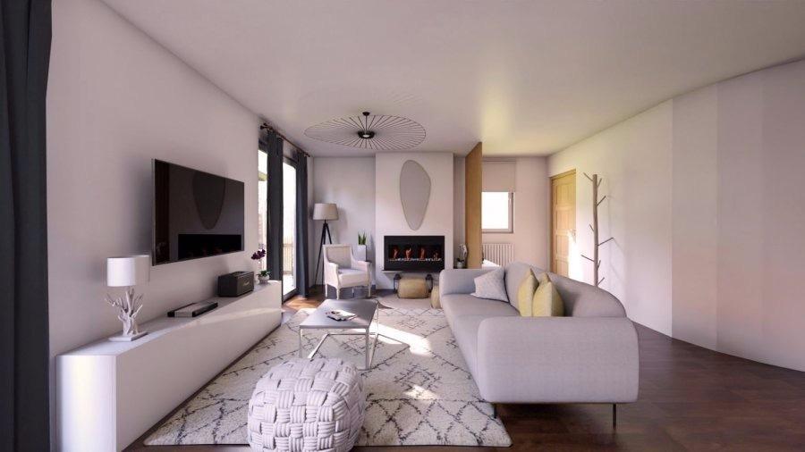 acheter appartement 2 chambres 80 m² bertrange photo 6