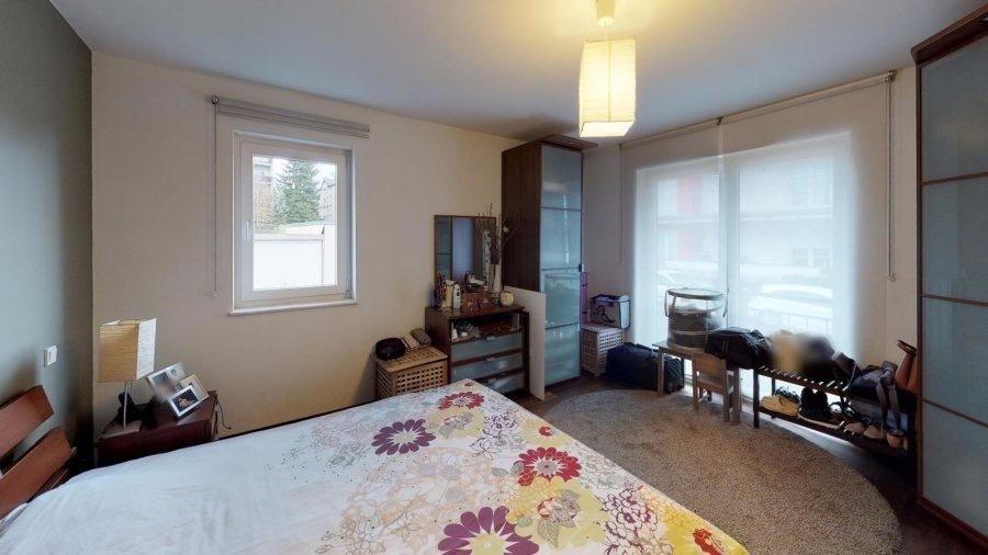 acheter appartement 2 chambres 80 m² bertrange photo 7