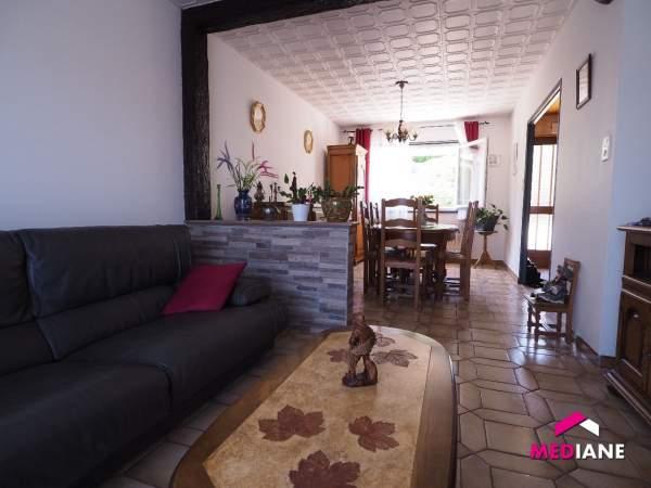 acheter maison 5 pièces 80 m² mirecourt photo 5