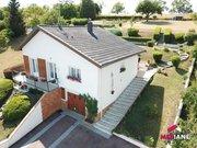 Maison à vendre F5 à Mirecourt - Réf. 6544453