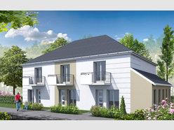 Maison à vendre F5 à Uckange - Réf. 5897285