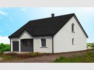Maison à vendre F5 à Charly-Oradour - Réf. 6093893