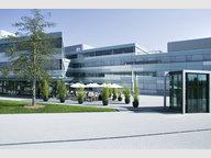 Bureau à louer à Bertrange (Bourmicht) - Réf. 7208005