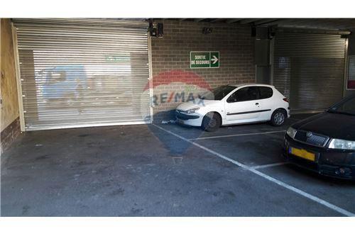 louer garage fermé 0 chambre 15 m² luxembourg photo 1