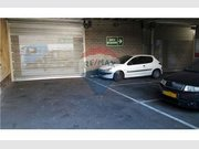 Indoor garage for rent in Luxembourg-Centre ville - Ref. 6360389