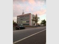 Bureau à louer à Luxembourg-Merl - Réf. 6098245