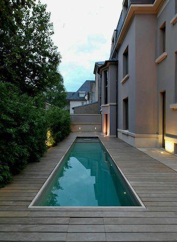 acheter maison de maître 7 chambres 700 m² luxembourg photo 2
