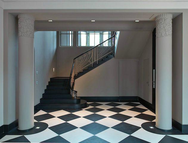 acheter maison de maître 7 chambres 700 m² luxembourg photo 4