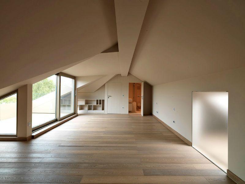 acheter maison de maître 7 chambres 700 m² luxembourg photo 6