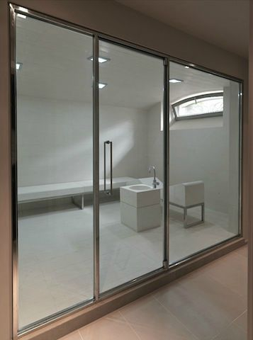acheter maison de maître 7 chambres 700 m² luxembourg photo 7