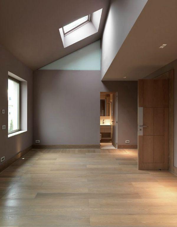 acheter maison de maître 7 chambres 700 m² luxembourg photo 5
