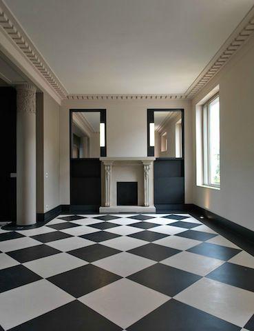acheter maison de maître 7 chambres 700 m² luxembourg photo 3