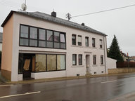 Detached house for sale 7 rooms in Mettlach-Orscholz - Ref. 5939650
