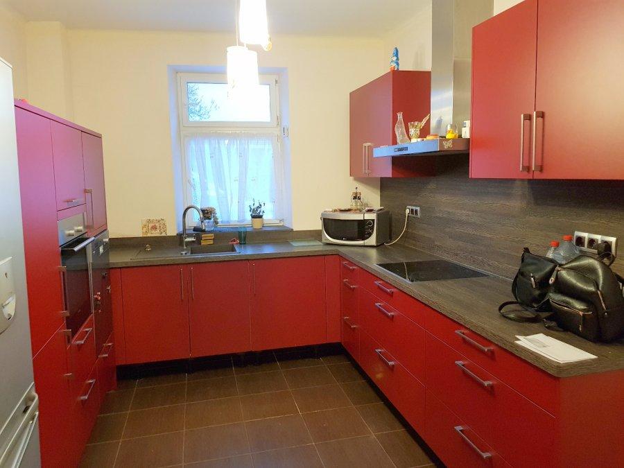 einfamilienhaus kaufen 7 zimmer 170 m² mettlach foto 3