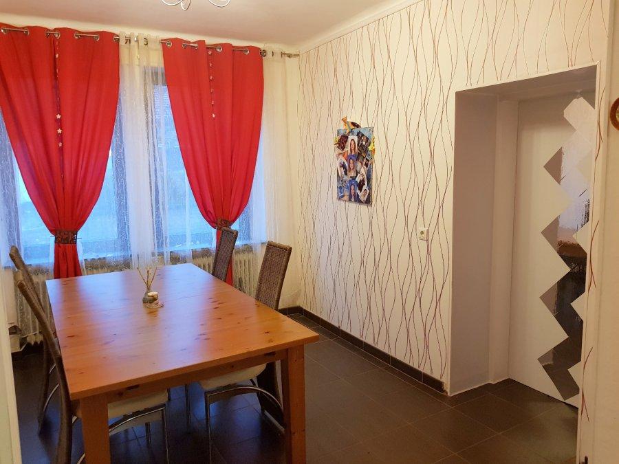 einfamilienhaus kaufen 7 zimmer 170 m² mettlach foto 4