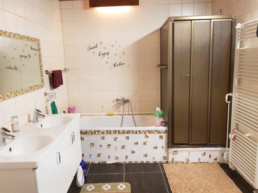 einfamilienhaus kaufen 7 zimmer 170 m² mettlach foto 5